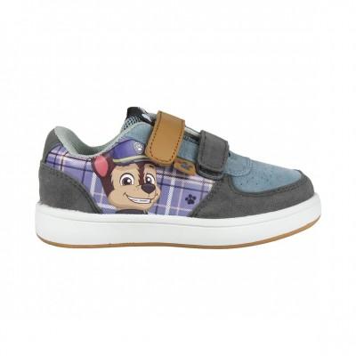 Παπούτσια παιδικά PAW PATROL CHASE 2300003422