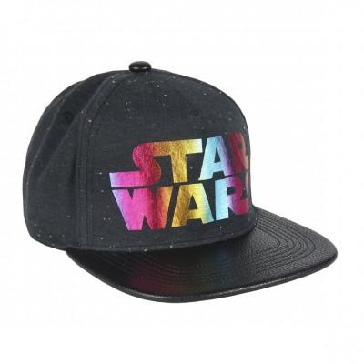 ΚΑΠΕΛΟ STAR WARS 2200003607